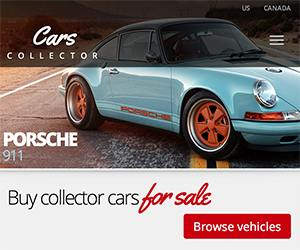 Marketplace to look for your favorite classic car, antique car or muscle car
